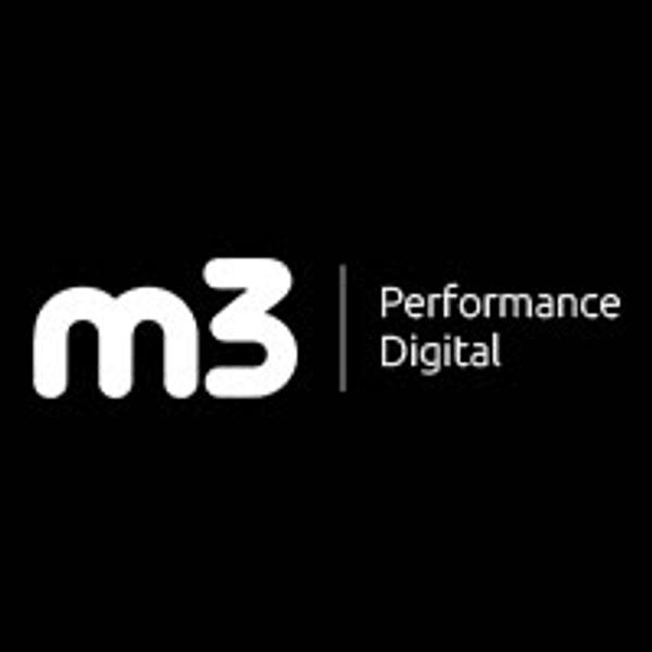 Agencia-m3
