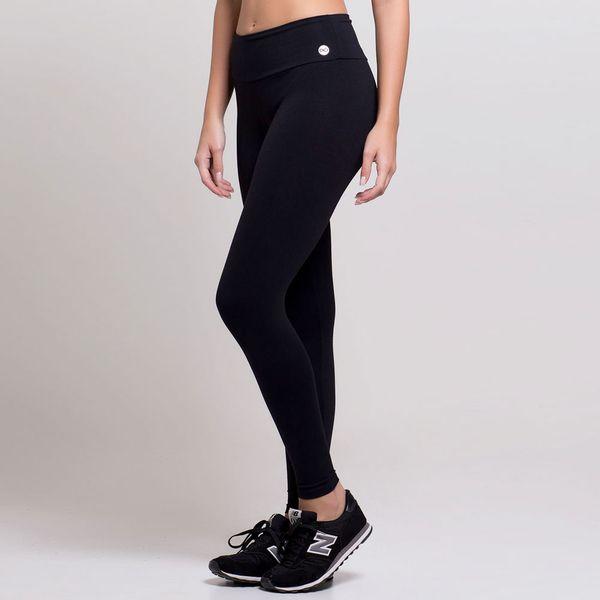 Calça Legging Anticelulite