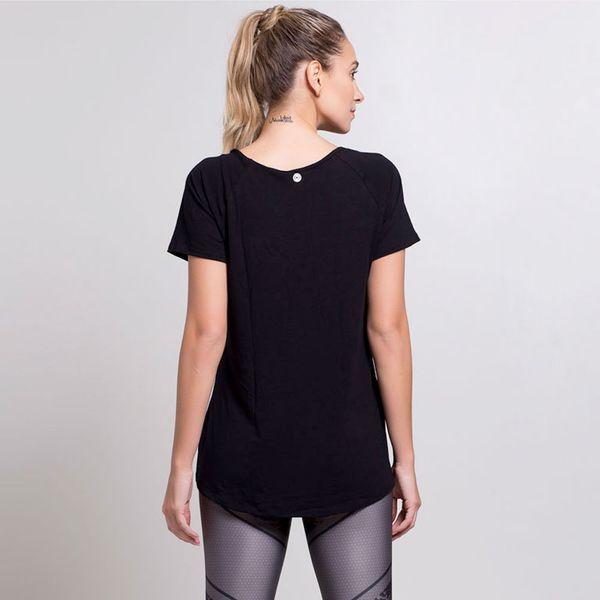 T-Shirt Cardio