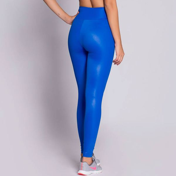 Legging de Cirre Beat