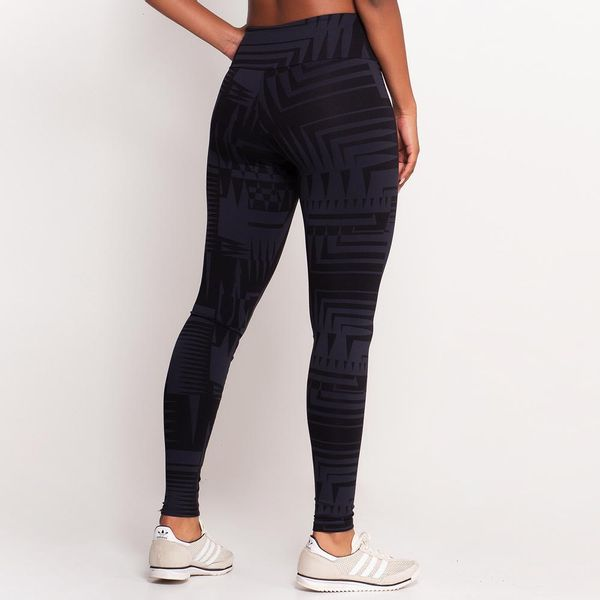 Legging Matrix Emana