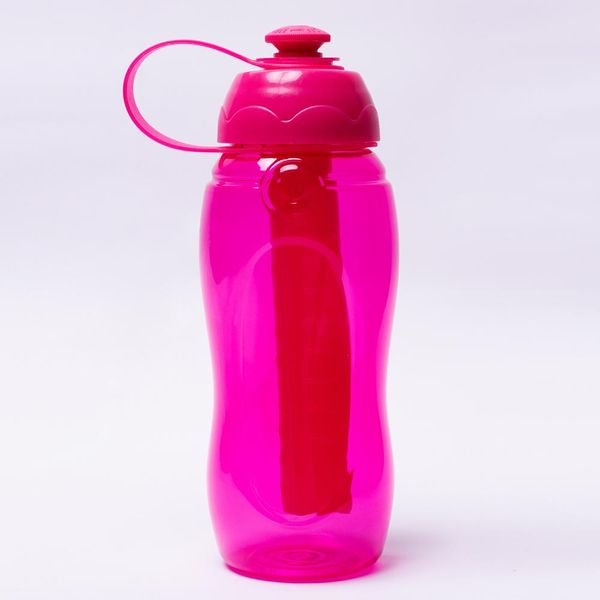 Squeeze Acqua Rosa - 650ml