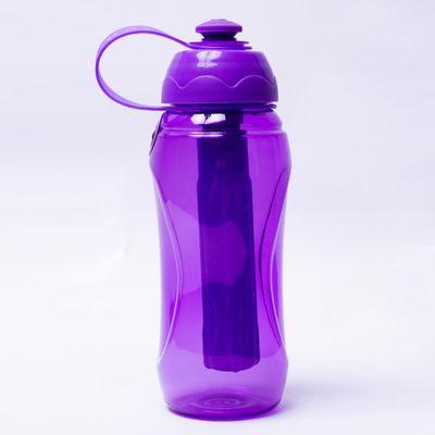 Squeeze Acqua Roxa - 650ml