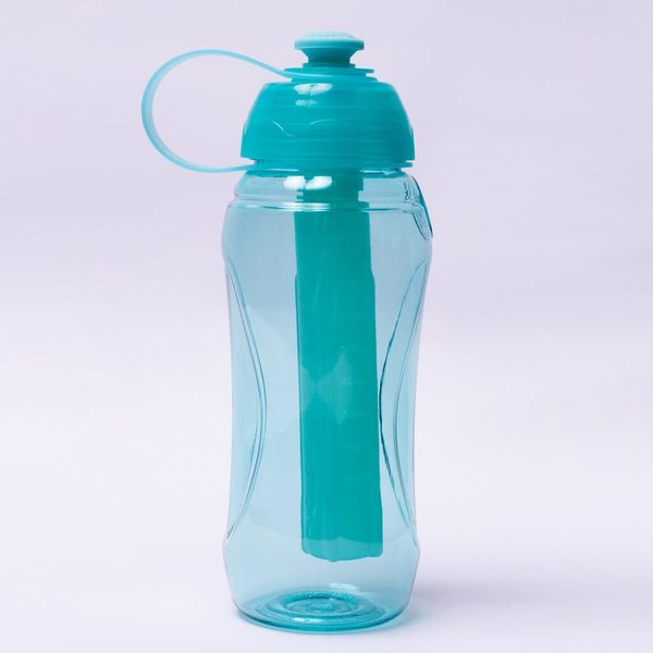 Squeeze Acqua Azul Claro - 650ml