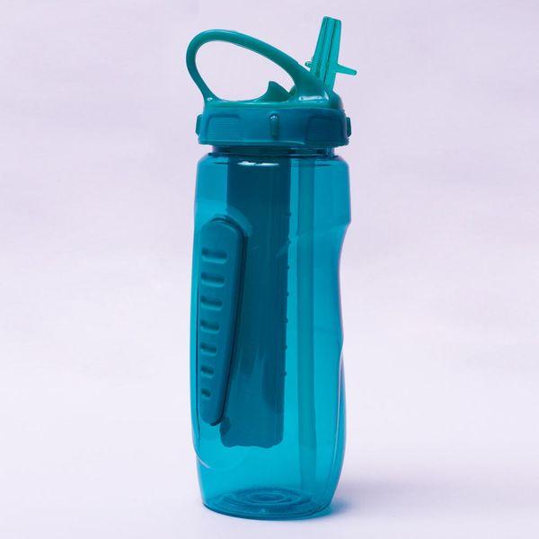 Squeeze Essencial Verde - 532ml