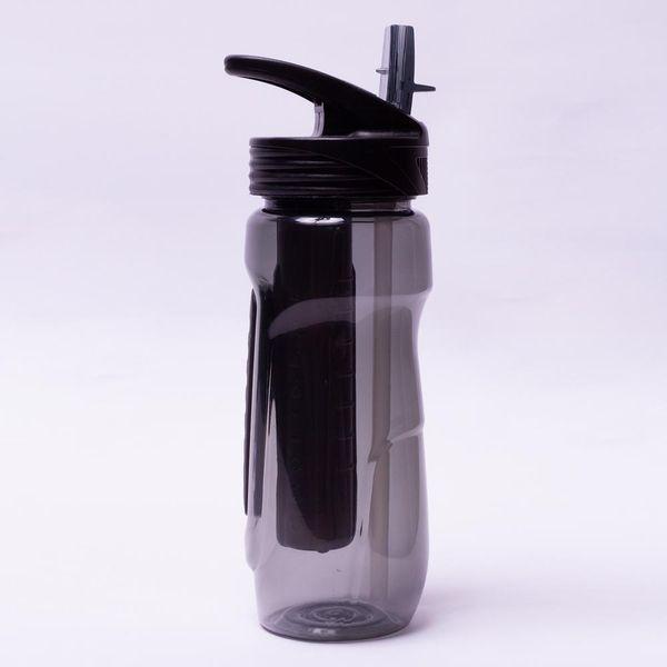 Squeeze Essencial Preta - 532ml