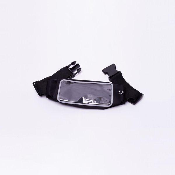 Pochete Porta Celular - 5.5 Polegadas