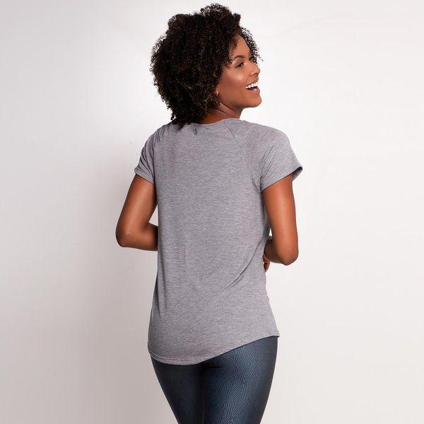 T-Shirt Me Chama Pra Sorrir