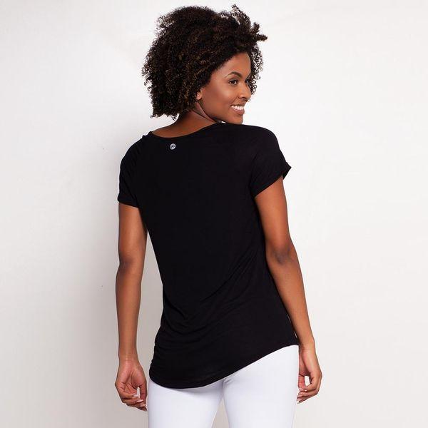 T-Shirt Seja Infinito