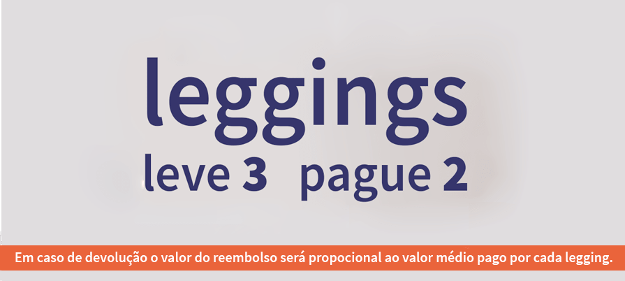 Banners Categoria Mobile