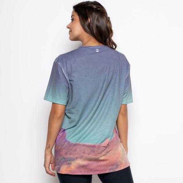 T-Shirt Atacama