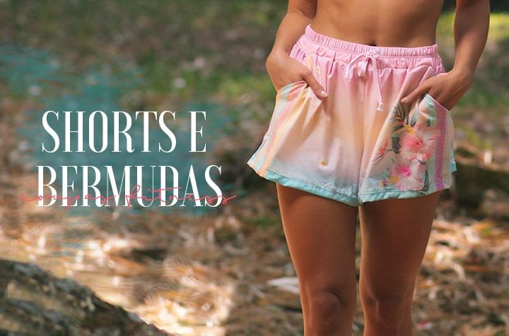 Roupas Fitness Feminina - Moda para academia é aqui
